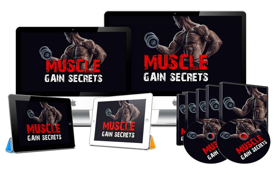 Select Fitness & Weight Loss Products Full Reseller Packs 30-40% OFF_3