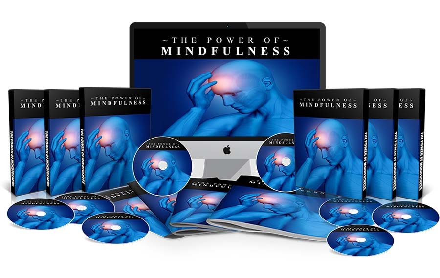 Select Mindset Niche Digital Products Full Reseller Packs 30-40% OFF_2