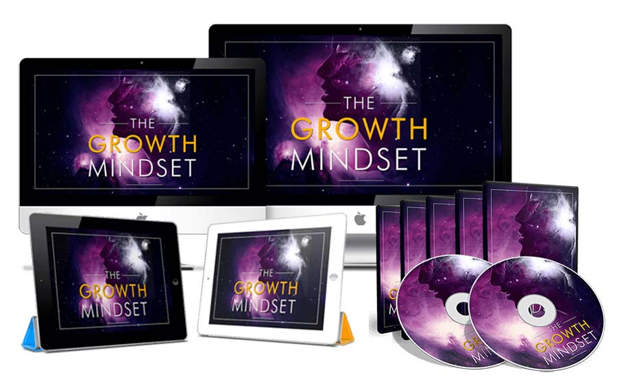 Select Mindset Niche Digital Products Full Reseller Packs 30-40% OFF_3