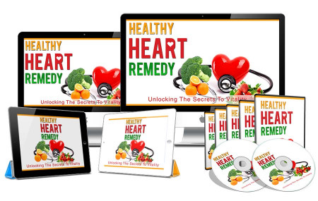 Select Health Niche Digital Products Full Reseller Packs 30-40% OFF
